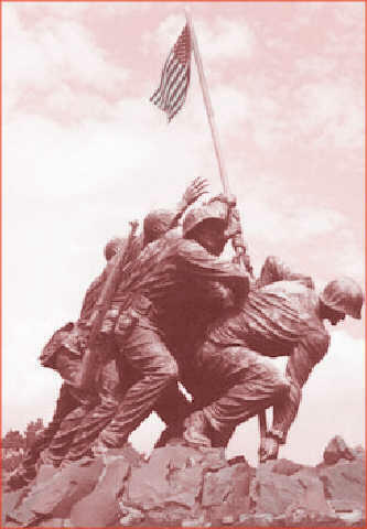 Arlington Ridge, Our Fallen Heroes, Our Fallen Marines, Website by Q Madp, 6237